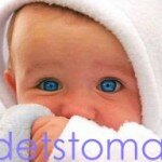 Чем лечить стоматит у ребенка во рту, препараты, которые себя зарекомендовали
