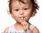 Профилактика кариеса у детей