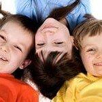 В каком возрасте можно ставить брекеты ребенку?