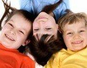 С какого возраста возможно исправление прикуса у детей?