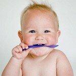 Неправильный прикус у ребенка? Узнай причины и самые современные методы лечения!