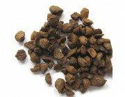 Продукты пчеловодства для лечения заболеваний десен