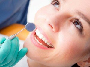 Акции и скидки на чистку зубов