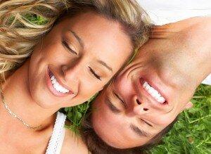 Клиники с акциями на чистку зубов