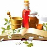 Полезные рецепты для лечения пародонтоза в домашних условиях
