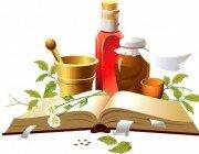 Народная медицина в лечении пародонтоза