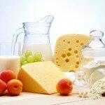Используем витамины для здоровья десен и зубов