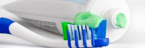 Гигиена полости рта у детей и взрослых, рекомендации врачей, обзоры современных зубных паст и щеток