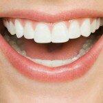 Зачем необходима процедура реминерализации зубов?