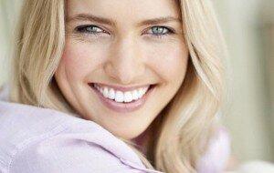 Здоровый зуб мудрости выполняет важные функции.