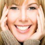 Какой зубной протез лучше и почему?