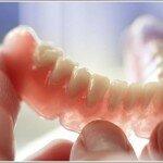 Какие особенности полиуретановых протезов?