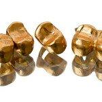 Золотые коронки — прошлый век или современный материал для протезирования?