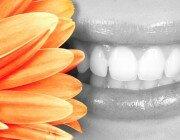 Эстетическая стоматология восстанавливает изначальную форму и цвет зубов.