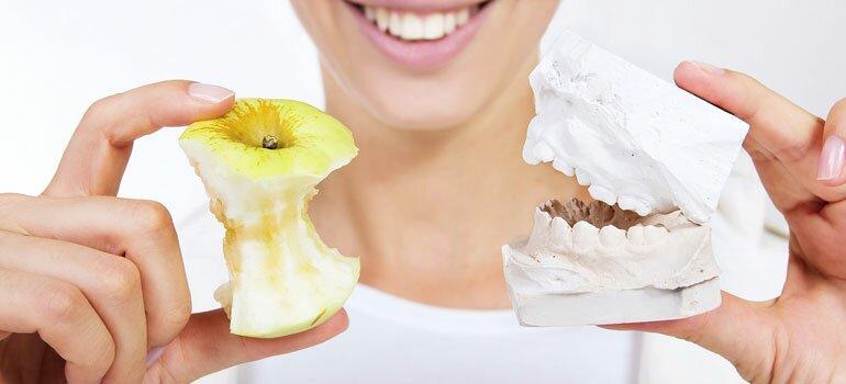 Зубные протезы методы протезирования