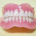 Съемный зубной протез из нейлона, преимущества и недостатки, цена