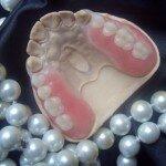 Зубные протезы вертекс, обзор
