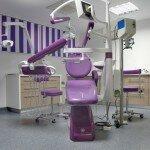 Новое в протезировании зубов: методики современной стоматологии