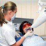 Отбеливание зубов express white: особенность процедуры и ее стоимость