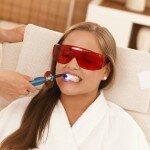Отбеливание зубов zoom 3: обзор метода, противопоказания, стоимость
