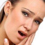 Болит зуб после лечения пульпита: какие причины, что делать пациенту?
