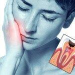 Особенности и преимущества биологического метода лечения пульпита