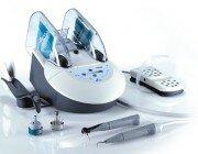 аппарат Вектор для лечения десен